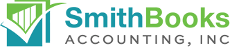 SmithBooks Accounting